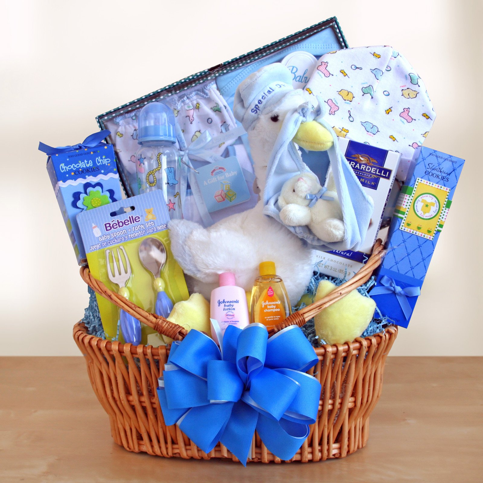 Gift ideas for Newborn Baby Boy Penmai w3lihGwo