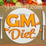 GM Diet Indian Version