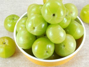 Amla Benefits for Hair – Tips in Tamil