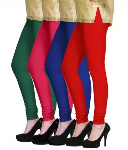 Leggings in india