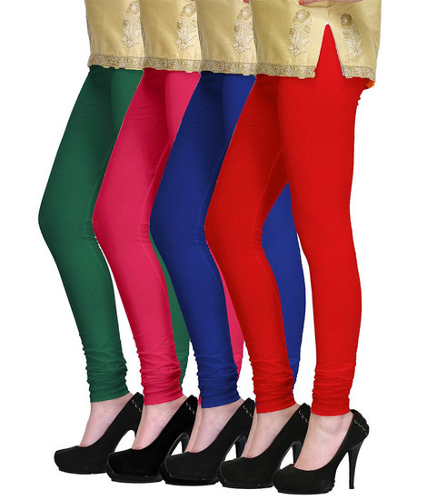 Best Leggings Brand In India Review