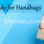 Best Brands for Handbags