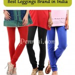 Best Leggings Brand in India