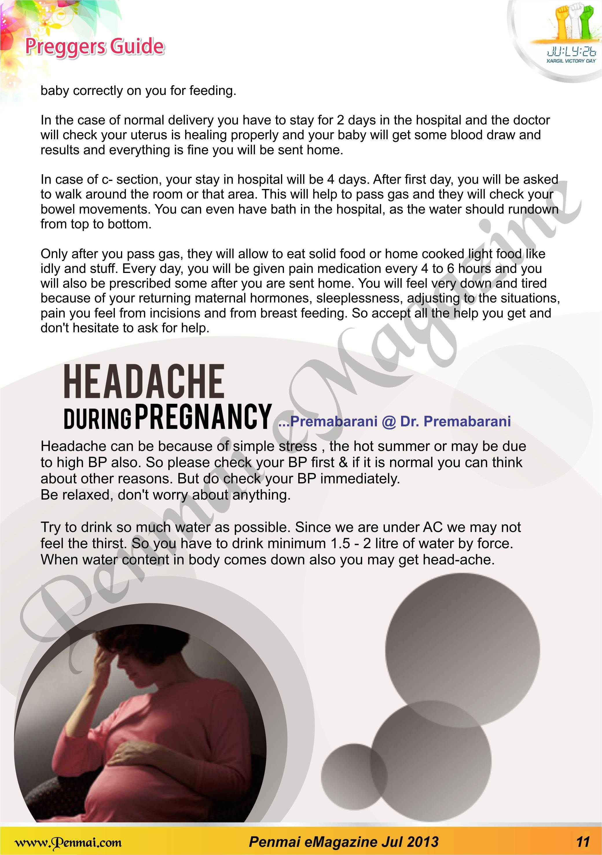 Name:  11-Penmai_July_emagazine-headache-during-pregnancy.jpg
