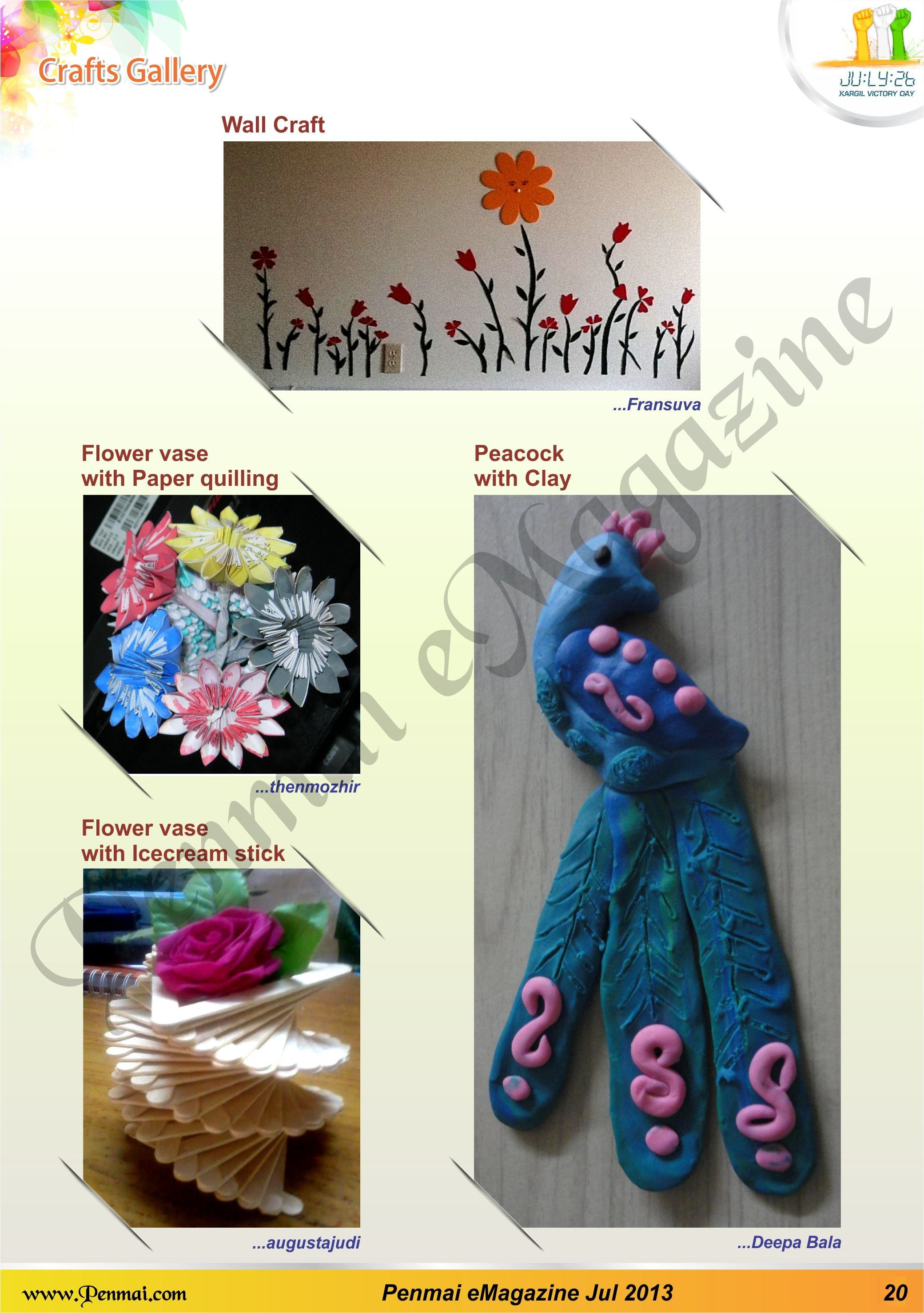 Name:  20-Penmai_July_emagazine-crafts-gallery.jpg