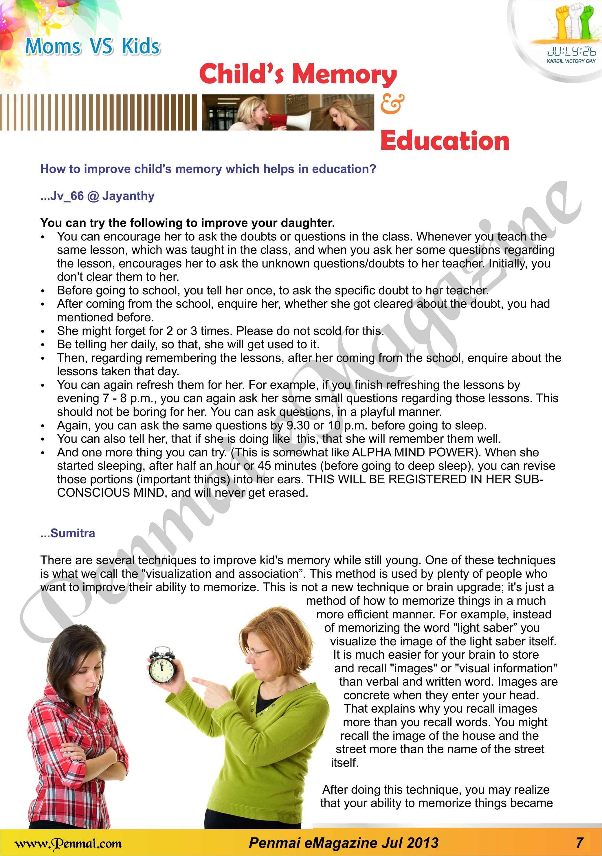 7-Penmai_July_emagazine-parenting-tips-1.jpg