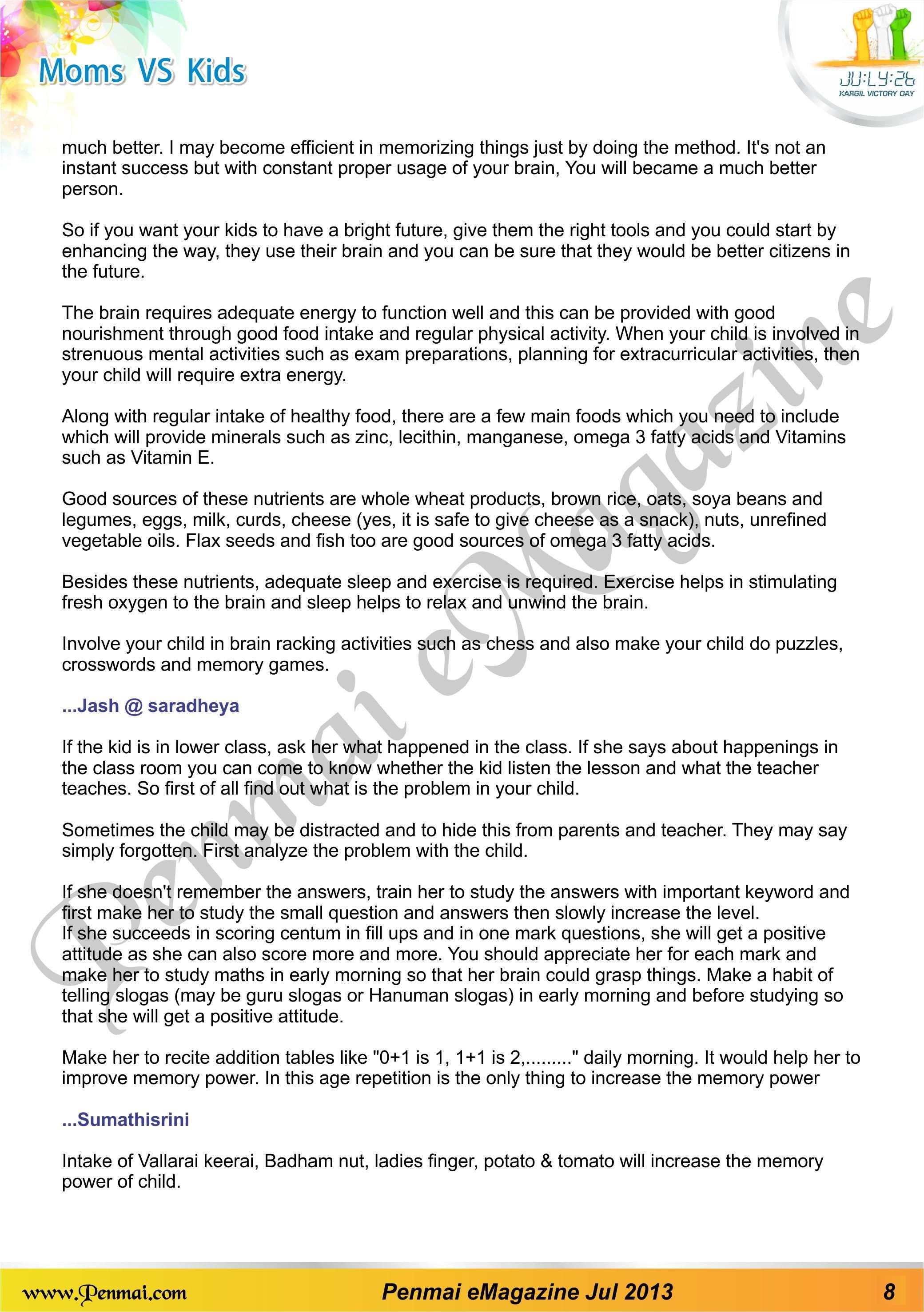 8-Penmai_July_emagazine-parenting-tips-2.jpg