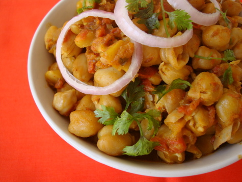 Penmai recipes ebook pdf collections free download attachments channa masalag forumfinder Choice Image