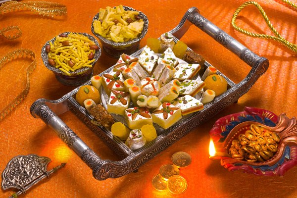 Penmai recipes ebook pdf collections free download attachments diwali sweetsg forumfinder Choice Image