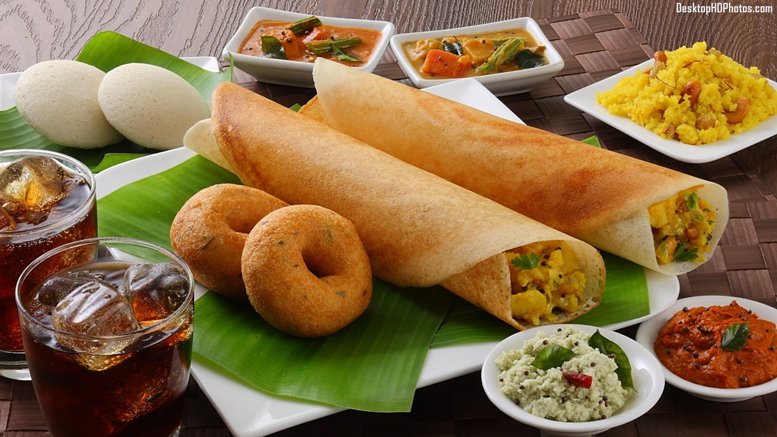 Penmai recipes ebook pdf collections free download penmai click here to download penmais idly dosa recipes ebook forumfinder Images