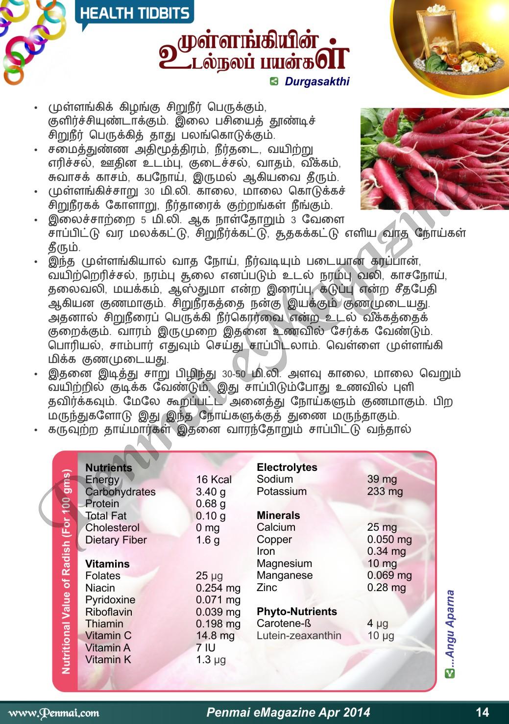 Name:  Penmai eMagazine April 2014-14.jpg Views: 399 Size:  421.3 KB