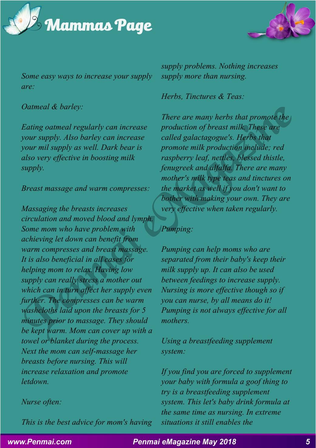 Penmai-eMagazine-May-2018-5.jpg