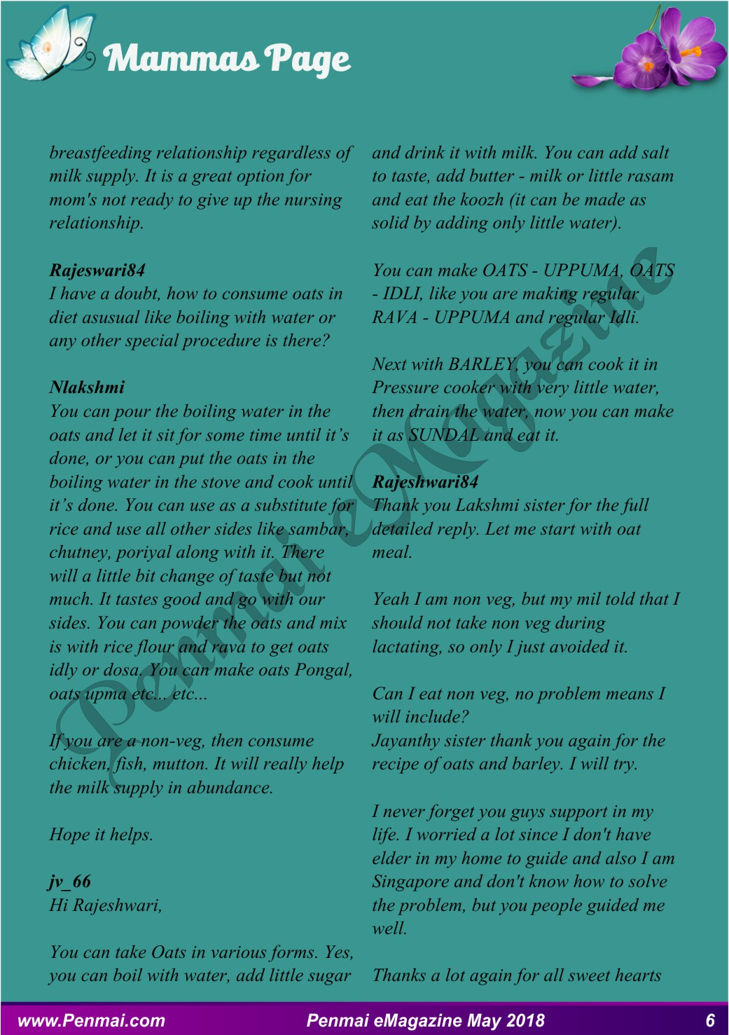 Penmai-eMagazine-May-2018-6.jpg