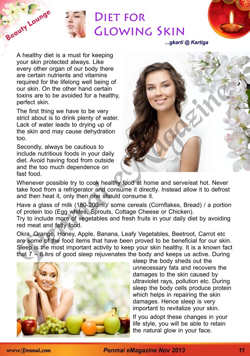 Name:  Penmai eMagazine Nov_2013-11.jpg Views: 333 Size:  427.8 KB