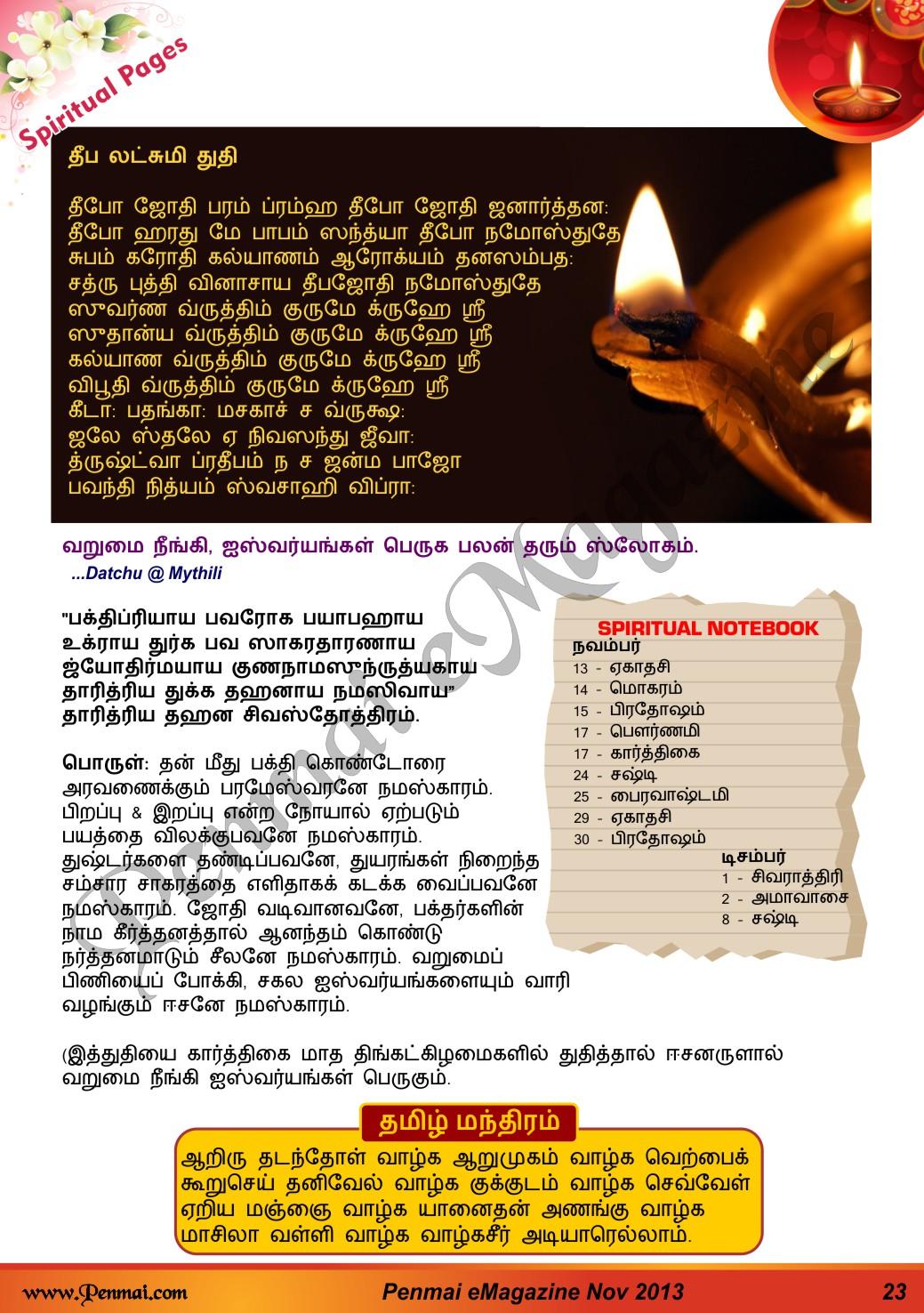 Name:  Penmai eMagazine Nov_2013-23.jpg Views: 310 Size:  418.0 KB