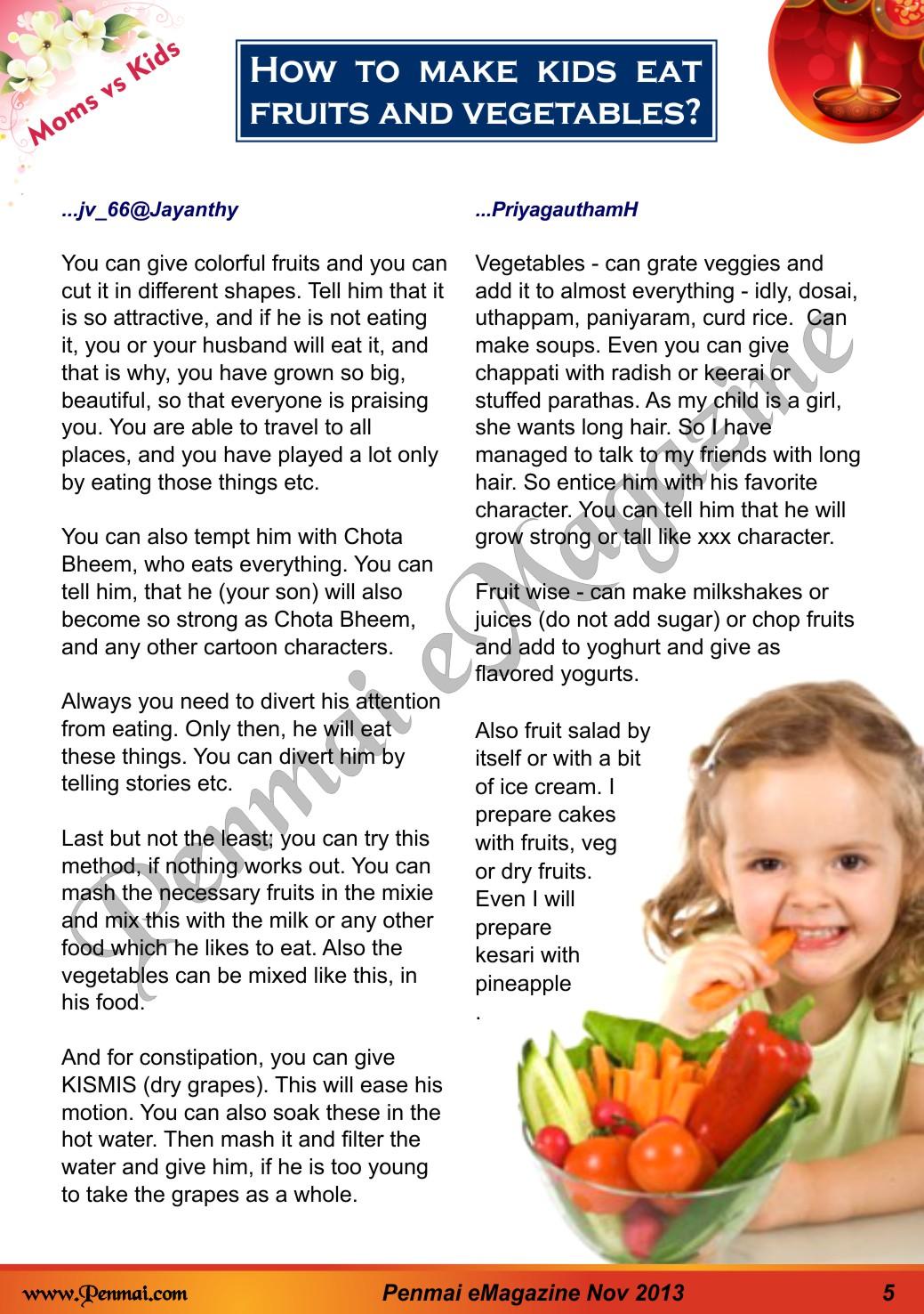 Name:  Penmai eMagazine Nov_2013-5.jpg Views: 388 Size:  401.9 KB