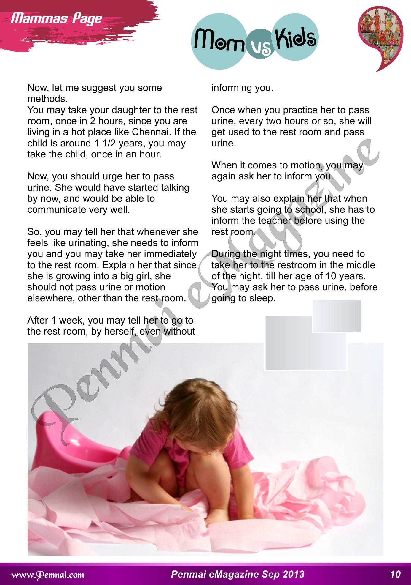 Name:  Penmai eMagazine September 2013-10.jpg Views: 338 Size:  434.8 KB