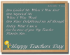 Happy-Teachers-Day-4.png