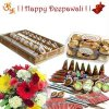 MND009._diwali-crackers-kaju-sweets-flower-n-chocolate.jpg