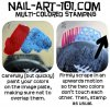 multi-colored-stamping-tutorial.jpg