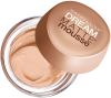dream-matte-mousse-foundation_classic-ivory_pack-shot-crop.png