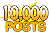 10000posts.png
