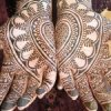 Latest-Arabic-Mehndi-Designs-2014-23-150x150.jpg