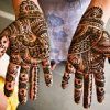 Latest-Arabic-Mehndi-Designs-2014-24-150x150.jpg