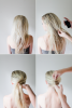 messy-french-twist-tutorial1.png