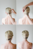 messy-french-twist-tutorial2.png
