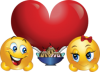 clipart-ice-cream-lovers-smiley-emoticon-256x256-548d.png