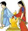 Indian-Wedding-Clipart-Picture.jpg