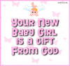 baby-girl-gift-from-God.png