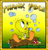 0_thank_you_tweety_bird[1].png