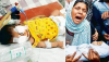 neha-afreen-died-3-months-after-torture.png