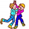 boys-fighting-cartoon.jpg