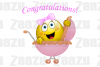 Congratulations--Baby-Girl-baby-new-passenger-congrats-smiley-emoticon-000302-huge.png