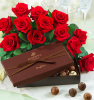 Chocolate+box+valentine+days+flowers.PNG