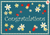 Greet-With-Congratulation-.png