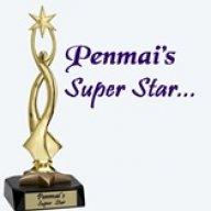 Full PDF Files of Serial Stories (All Writers) | Penmai