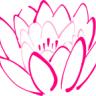 gayatri mantra in tamil pdf | Penmai Community Forum