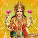 ஸ்ரீ வைபவ லட்சுமி விரத பூஜை முறை