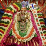 ஸ்ரீ பத்மாவதி தாயார் மந்திரம்