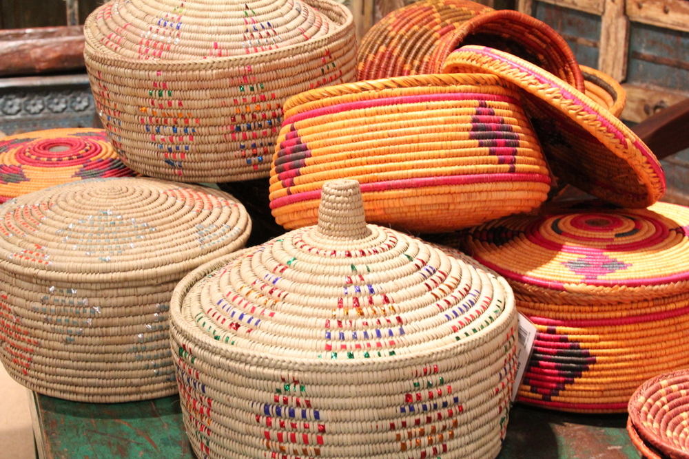 Return gifts for wedding reception indian gift ftempo - Return gifts for housewarming function ...
